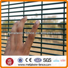 Real fabricante con CE de alta seguridad 358 Climb anti Climb