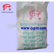DCP Dicalcium Phosphate Dihydrate Food Grade