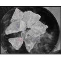 calcium carbide High Quality for Hot sale