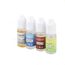 E-Zigarette Liquid Großhandel Huka Shisha für Tabak-Smooking (ES-EL-011)