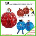 2013 Newest Inflatable Giga Jumbo Ball (EP-J1219)