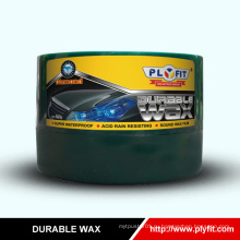 Diamond Hard Shinny Durable Wax