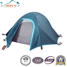 Good Quality Outdoor Camping Large Party Tent