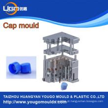 Molde de injeção de plástico personalizado para produtos digitais