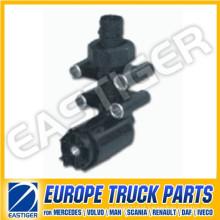 Peças de camiões para Daf Ecas Altura Sensor 1505054