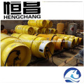 weifang colorless liquid ammonia chemical products