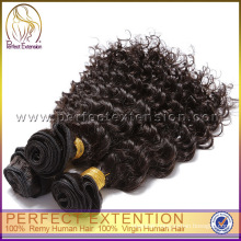 Stores sell 26 inch sew in human hair wholesale hair extensions los angeles