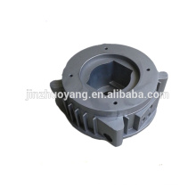 Factory price OEM products made aluminum die casting part