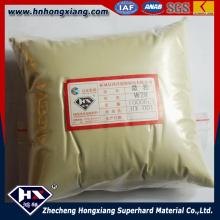 Zhengzhou Industrial Diamond Powder Hersteller