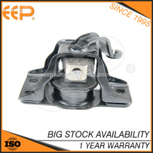 Support de moteur auto pour Tiida C11 11210-ED50B