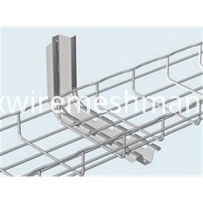 wire_mesh_cable_tray
