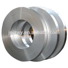Bande d'aluminium 5052 h38