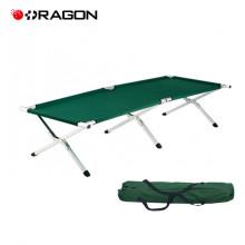 DW-ST099 Campingbett Matratze Preis zu verkaufen