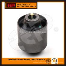 EEP Auto Parts Bras latéral pour Mitsubishi MB864730