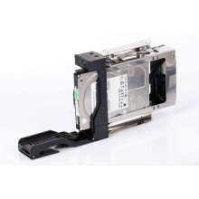 """3.5""""SATA HDD mobile rack"""