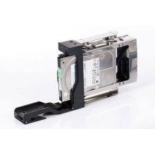 3,5-дюймовая мобильная стойка SATA HDD