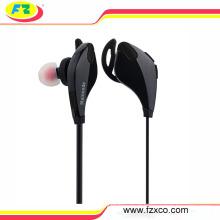 Auriculares novos do modelo de Shenzhen, auriculares de Bluetooth para ambas as orelhas