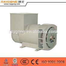325KVA 260KW трехфазный синхронный генератор Безщеточного генератора