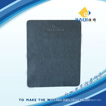 good water absorbent microfiber cleaning cloth