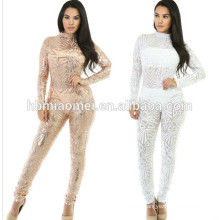 2017 sexy white tight dress sexy woman medieval dress evening dress for fat women