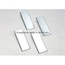 Высококачественные неодимовые магниты Ts16949