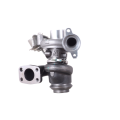 Citroen Divers TDO25S2-06T / 4 Turbo 49173-07522