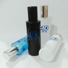 Ad-R47 Wholesale Luxury New Product Color Perfume Glass Bottle 45ml