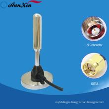3G 4G GSM GPRS 700-2700MHz DTU Indoor Outdoor Waterproof Antenna