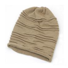 Стильная шапка унисекс в стиле хип-хоп на заказ