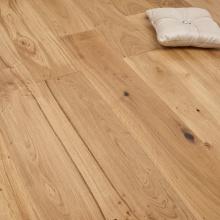 Engineered Oak Wooden Flooring/Hardwood Flooring