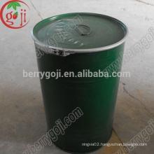 New arrived goji juice concentrate/65% Brix