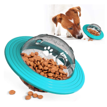 Aneka Warna Dog Treat Ball
