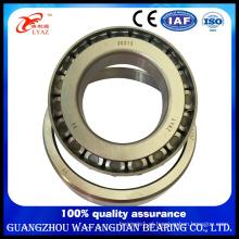 Rolamento de rolo cônico de alta qualidade 30213, rolamento automático