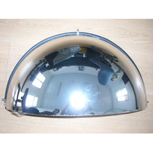 180 Degree Spherical Mirror With China Factory Price