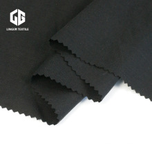 100% Nylon Hohlfaser gestrickt Interlock Stoff