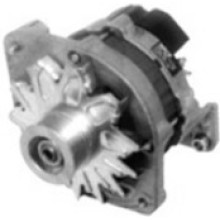 Iskra AAK4582 11201749 IA0749 alternatore