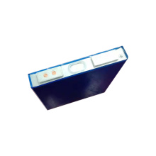 3.2V 50Ah LiFePO4 Battery Prismatic Cell