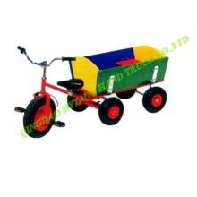 Vélo bébé TC1803C pour enfant