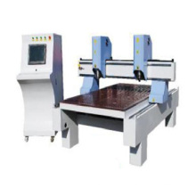 CNC Router Machine for Wood, Stone and Marble 1325 1618