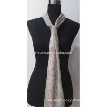 Fashion Cashmere Printed Scarf