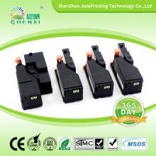 China Factory of Toner Cartridge for FUJI Xerox Docuprint Cp115 Cp225 Cm115 Cm225 Cp116 Cp118