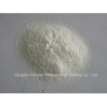 Méthyl sulfonyl méthane