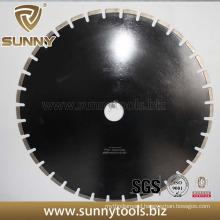 "24"" 36"" Diamond Circular Saw Blade for Concrete (SY-CSB)"