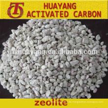 Zeolithpulver / körniger natürlicher Zeolithpreis