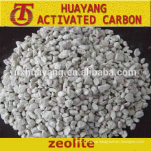 zeolite powder/granular natural zeolite price