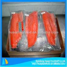 frozen prices salmon fillet fresh seafood with perfect price