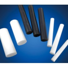 PTFE Moudified Function Filled Rod