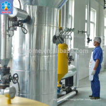 China Brand sunflower oil making machine design and manufacturer