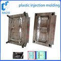 Customized Injection mold quality