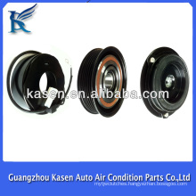 NEW car compressor clutch removal tool for 10s20c